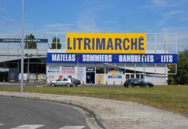 litrimarche-bordeaux-1365263398