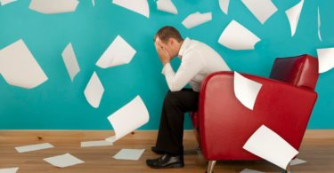 stress-depression-bourn-out-lentreprise_5639113